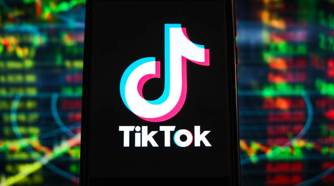 How to get the 3 minute option on TikTok