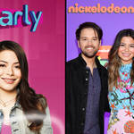 iCarly reboot: Release date, cast and how to watch