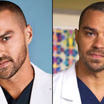 Grey's Anatomy: Jesse Williams exits after 12 seasons