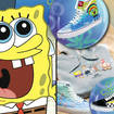 Vans launch two new SpongeBob collections