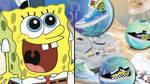 Vans launch two new SpongeBob collections