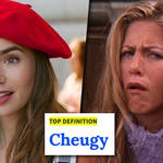 QUIZ: How Cheugy are you?