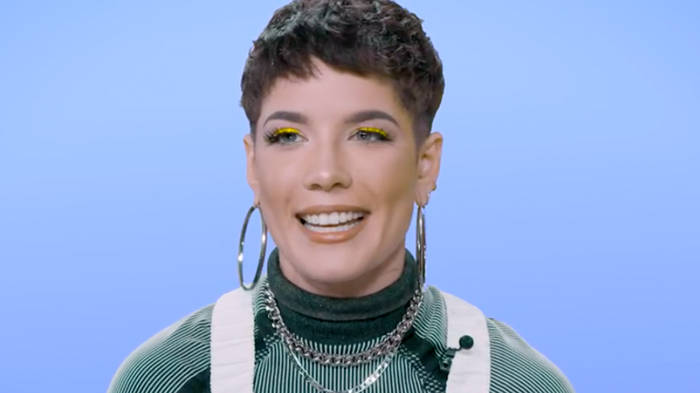 Halsey's third album Manic: Release date, track list, collaborations and everything you need to know