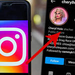 How to add pronouns to your Instagram