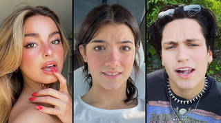 QUIZ: Only an 18-year-old can name all 10 of these TikTok stars