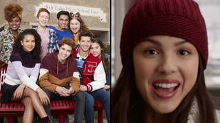 High School Musical: The Series season 3: Release date, cast, trailer and news