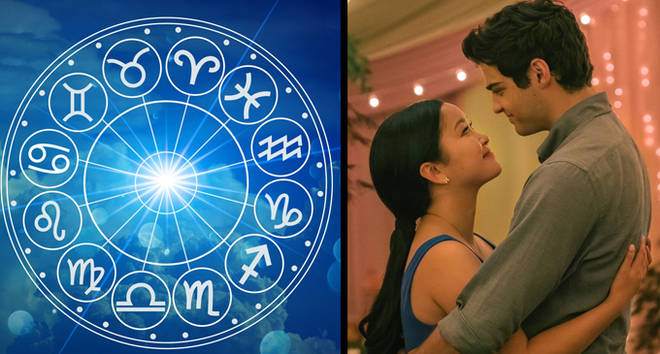 Zodiac dating history quiz