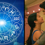Zodiac dating history quiz