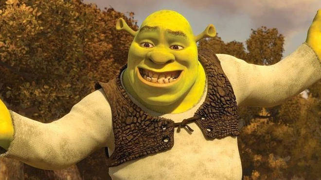 Shrek at 20: How the iconic Dreamworks animation has stood the test of time