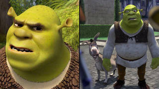 """Shrek fans defend the movie after viral article calls it """"terrible, unfunny and overrated"""""""