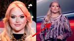 Nikkie de Jager's Eurovision dress has a touching secret meaning
