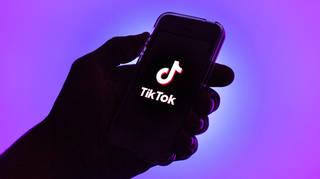 Teen dies after pretending to take his own life for TikTok prank