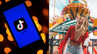 Here's how to get the 3D photo effect on TikTok