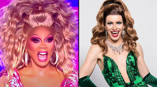 Drag Race UK season 3: Rumoured queens and guest judges