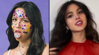 Olivia Rodrigo Sweet album: All the theories explained