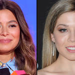 Miranda Cosgrove reveals how Sam Puckett will be included in iCarly reboot