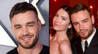 Liam Payne explains why he split from fiancée Maya Henry