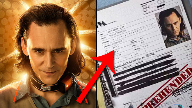 Marvel confirms Loki is gender-fluid in the MCU in new video
