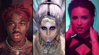 QUIZ: Only a music expert knows which pride anthems these lyrics are from
