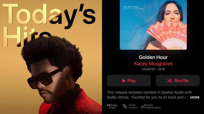 Apple Music lossless audio: How to get and enable it