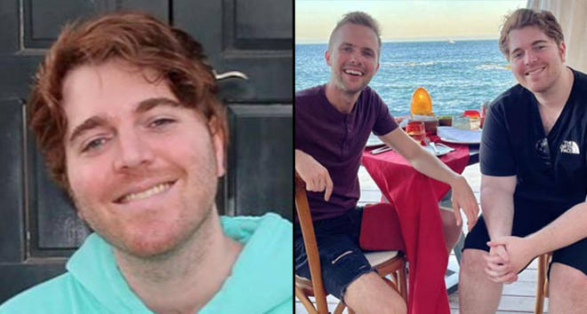 Shane Dawson has confirmed he will be returning to YouTube