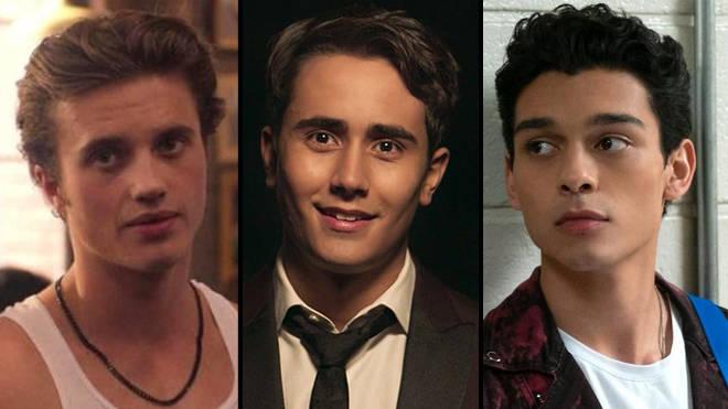 Love, Victor season 3: Does Victor pick Benji or Rahim?