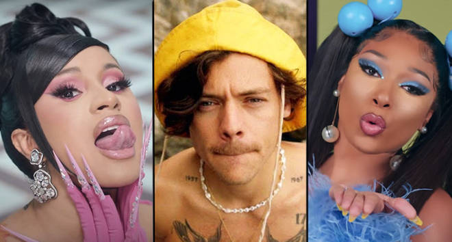 100 lyrics about sex that are too explicit for radio