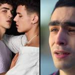 Elite season 4: Do Ander and Omar break up? Their storyline explained