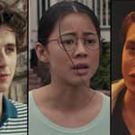 Which queer movie is the story of your life?