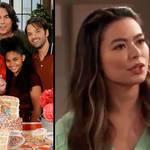 iCarly fans are losing it over the swearing in the reboot