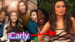 iCarly reboot: All the easter eggs and references from the original series (so far)