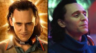 Marvel confirms Loki is bisexual in episode 3 of Disney+ series