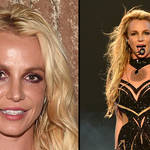 Britney Spears opens up about conservatorship abuse in public statement