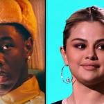 Tyler, the Creator apologises to Selena Gomez for inappropriate tweets in Manifesto lyrics