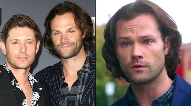 Jared Padalecki will apparently not be part of Supernatural prequel series The Winchesters