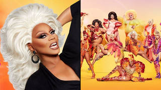 Drag Race All Stars 6 release time: When is the next episode on Netflix UK?