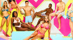 Love Island music: All the songs from the 2021 soundtrack