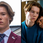 Young Royals season 2: Release date, cast, spoilers and news about the Netflix series