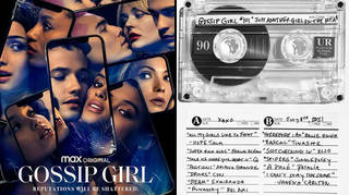 Gossip Girl reboot soundtrack: Every song played in each episode in season 1
