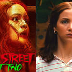 Fear Street Part Two: 1978 soundtrack: Every song from the Netflix movie