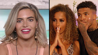 QUIZ: Only a true Love Island fan can score 9/10 on this quiz
