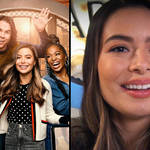 iCarly season 2: Release date, cast, plot, spoilers and news about the reboot