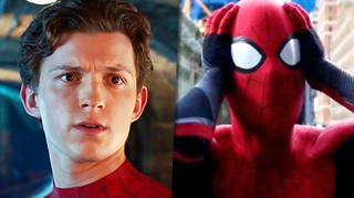 Spider-Man quiz: How well do you know Peter Parker?