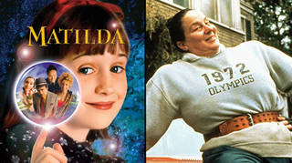 How well do you remember Matilda?