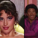 Camila Cabello denies her dancer wore blackface in Don't Go Yet performance