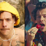 QUIZ: Only a true Harry Styles fan can score 9/10 on this lyric quiz