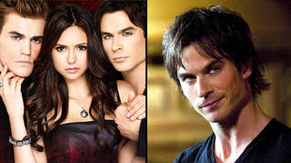 QUIZ: QUIZ: Only a Vampire Diaries expert can score 9/10 on this quiz