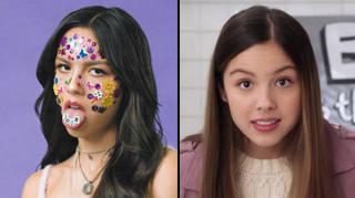 Will Olivia Rodrigo be in High School Musical: The Series season 3?