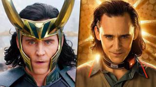 How well do you know Loki?