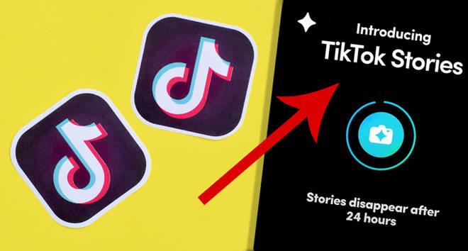TikTok is secretly testing new feature